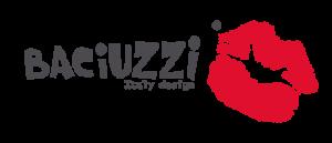 baciuzzi official